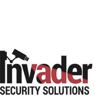 Invader Security Solutions in Sussex Surrey Kent & Hampshire